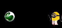 fan_logo